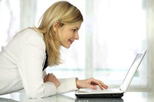 aprenda ganhar dinheiro no facebook