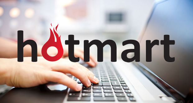 Como lucrar com vendas dos produtos hotmart