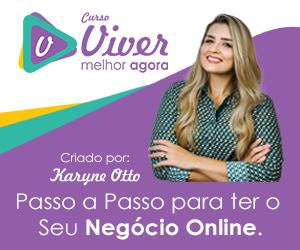 banner-300x250-passo-a-passo-para-ter-o-seu-negocio-online