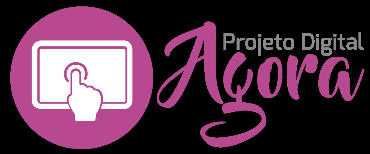 projetodigitalagora.com