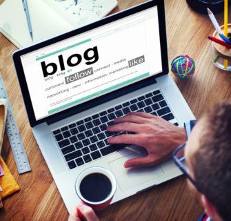 como-fazer-um-blog-do-zero