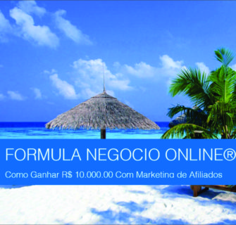 formula-negocio-online