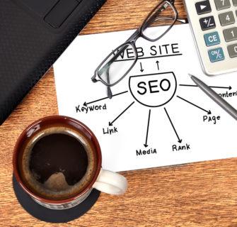 como o SEO pode ajudar seu site