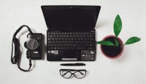 3 técnicas infalíveis para ganhar dinheiro na internet