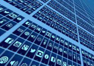 Primeiros passos para trabalhar com marketing digital