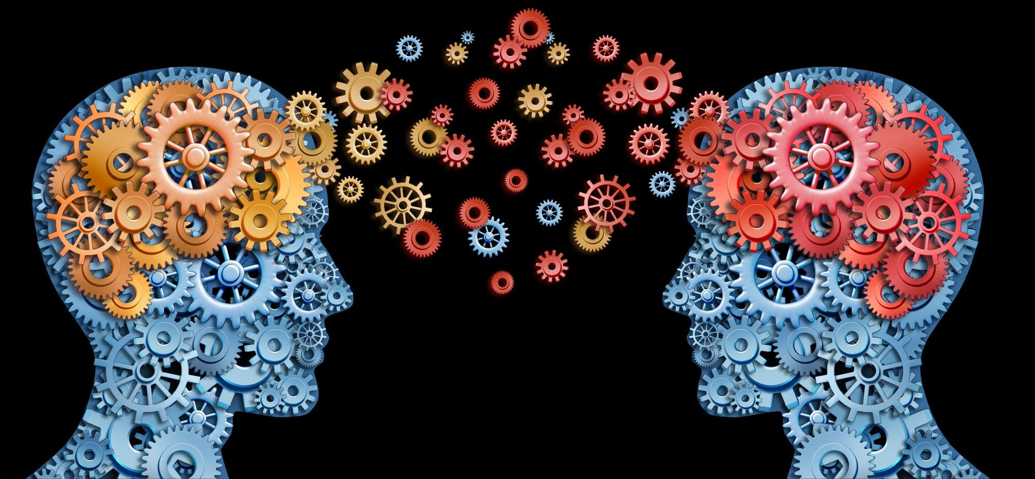 dicas de mindset interagir