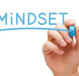 poderosasdicas de mindset